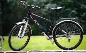 Прокат велосипедов в Смоленске